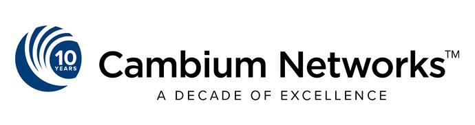 10 Year Logo_Horizontal