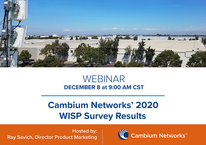 2020-wisp-survey-webinar-10292020