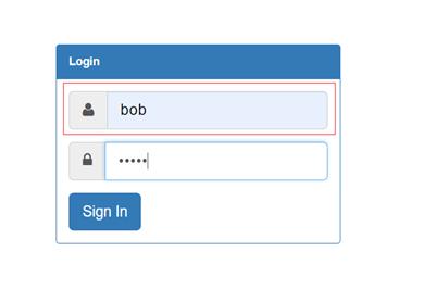 Management Access using SSH Keys and Radius Authentication