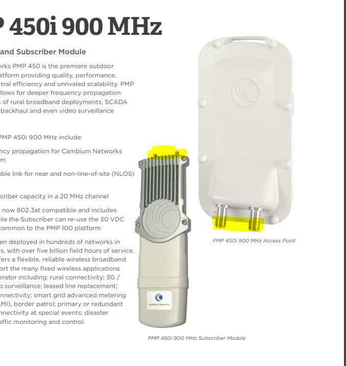PMP 450JPG 66 KB