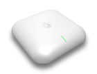 XV3-8 Wi-Fi 6 Enterprise Access Point