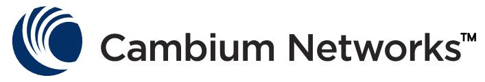 Cambium Community